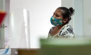El acceso a los métodos anticonceptivos ha disminuido para muchas mujeres en Costa Rica, especialmente quienes viven en pobreza o en condiciones de vulnerabilidad