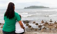 América Latina y el Caribe ocupa el segundo lugar a nivel global en cuanto a maternidad adolescente