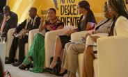 """Nueve países de América Latina y el Caribe adoptan """"Compromiso de San José"""" por los derechos de las personas afrodescendientes"""