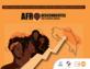 Sistematización del taller de datos estadísticos sobre personas afrodescendientes en Costa Rica